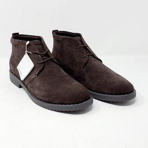 Geox Men's Respira Boots
